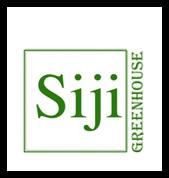 Siji Greenhouse